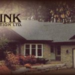 Hennink Construction Ltd