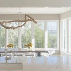 new construction windows Kitchener-Waterloo Ontario & Home - Bavarian Windows pezcame.com
