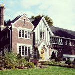 Build Construction portfolio Stratford, Ontario