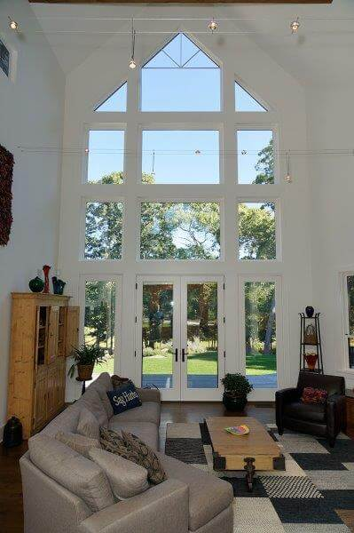 Patio Windows and Doors Kitchener