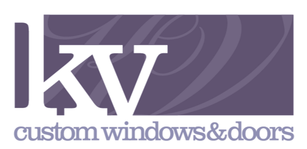 Window replacements for home kitchen in Kitchener Waterloo