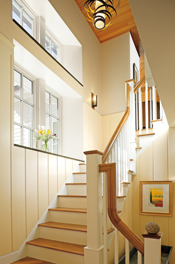 Casement Windows Ontario