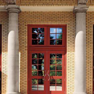 Commercial Doors Waterloo