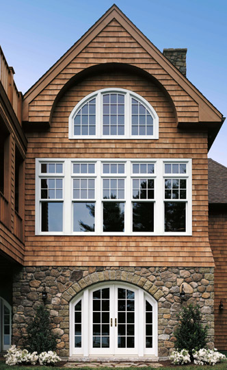 Double Hung Windows Guelph