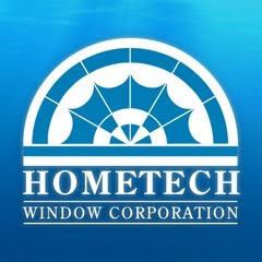 Hometech Windows