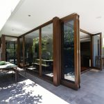 Exterior doors and lift and slide patio door in Kitchener