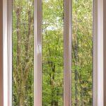 Types of windows and Vinyl Windows in Kitchener