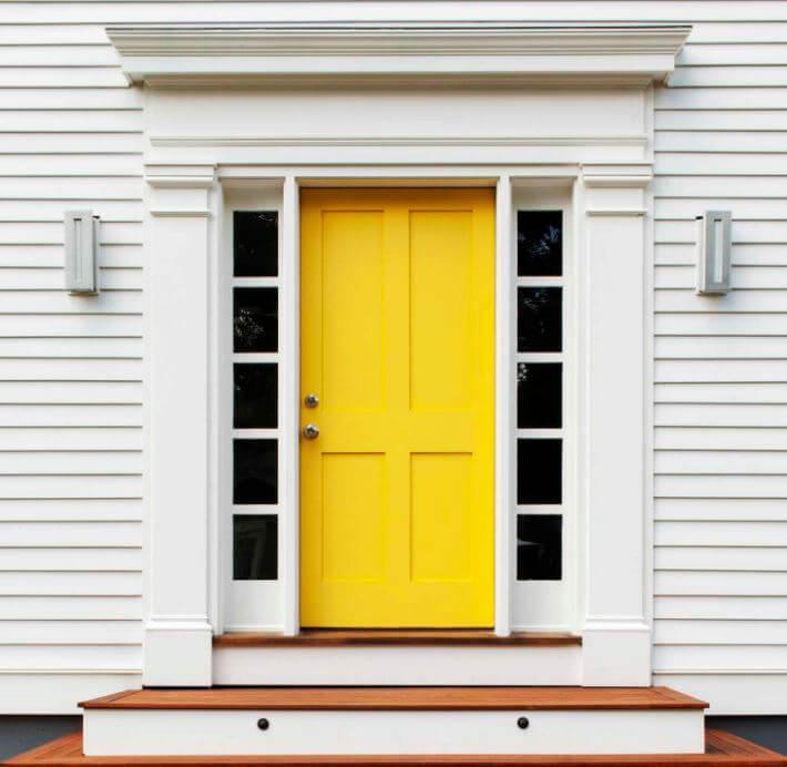 Entry Door Replacement and Replacement Windows Doors in Ktichener