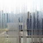 Types of windows and Window Condensation in Kitchener