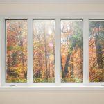 Fall Window and Door Installation | Bavarian Window Works Kitchener