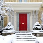 Winterizing Tips for Windows & Doors | Bavarian Windows Kitchener