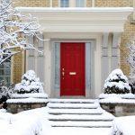 Winterizing Tips for Windows & Doors | Bavarian Windows Kitchener