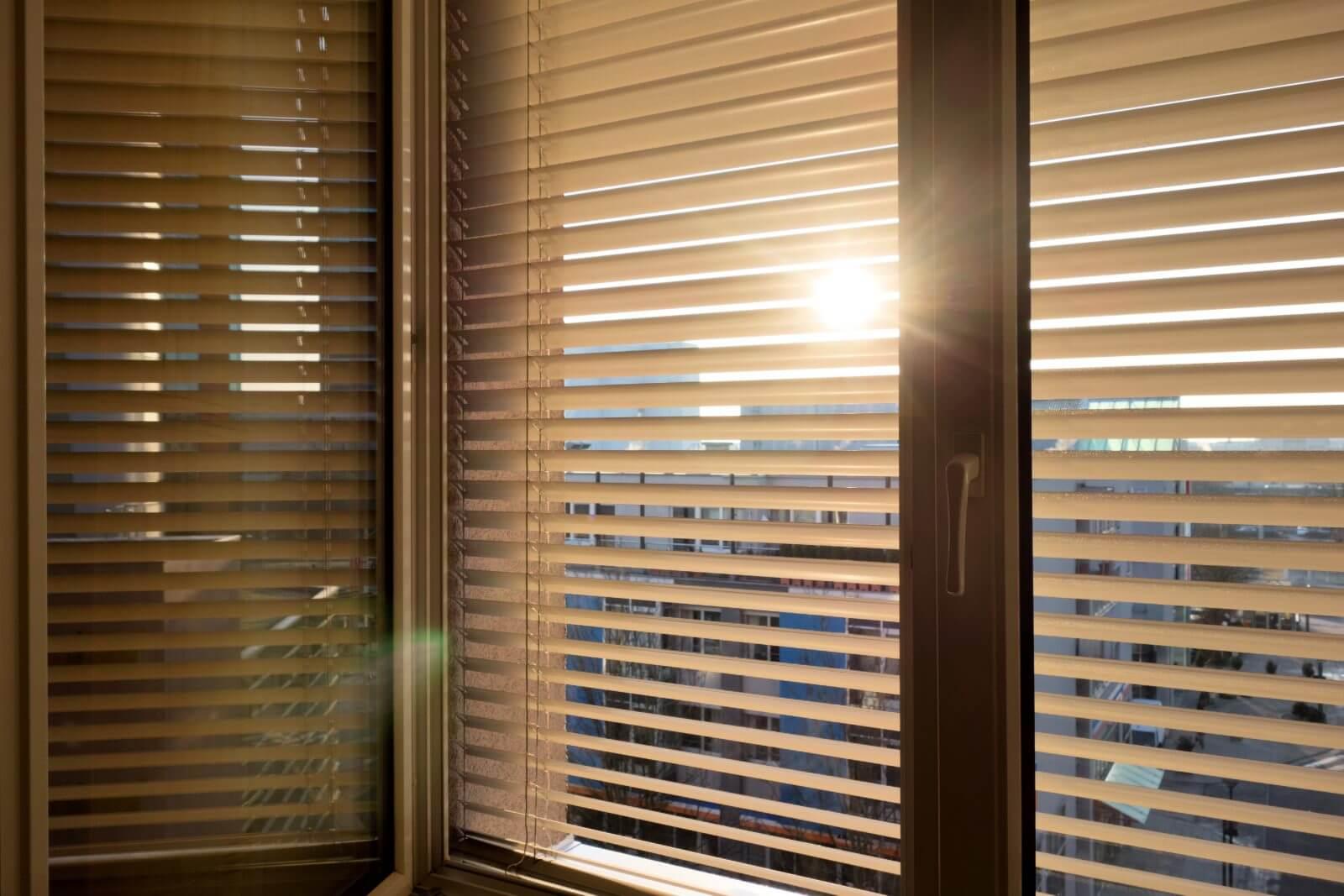 Energy Efficient Windows For Your Home Bavarian Windows