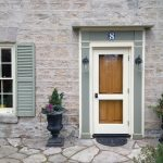 Reasons to replace your exterior doors in Kitchener Waterloo and Guelph