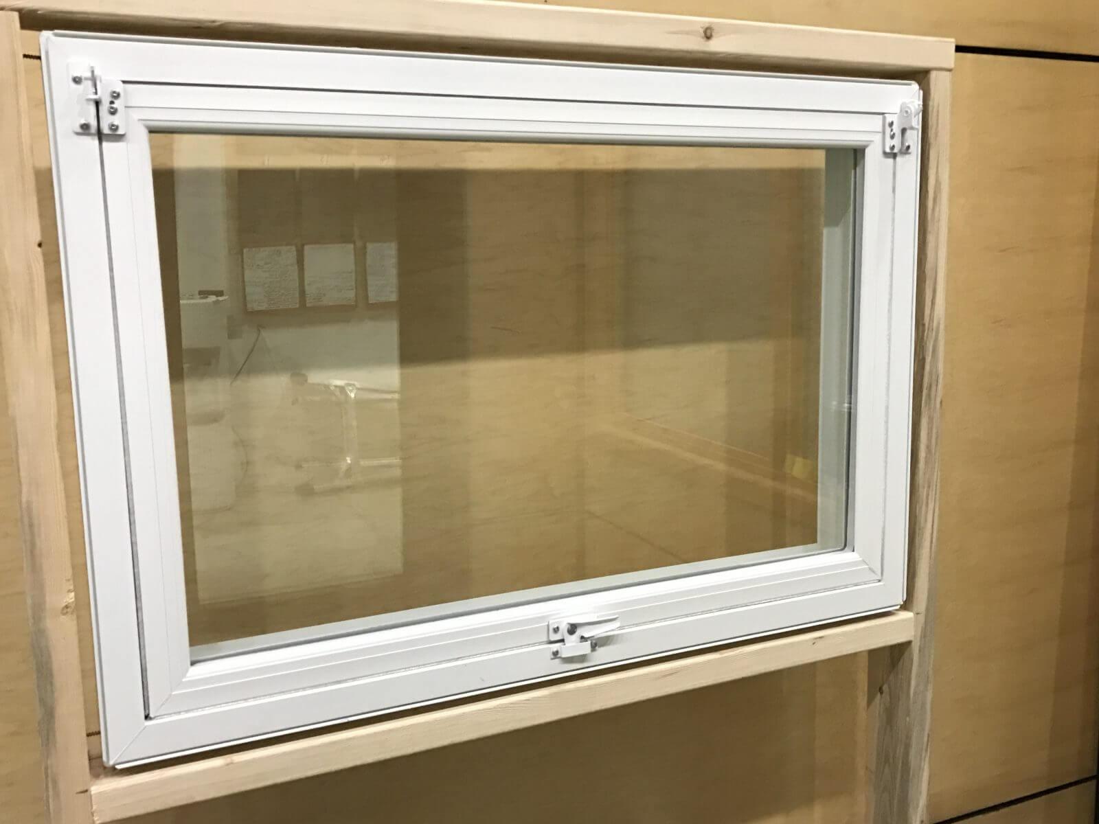Buy Egress Windows Online & Buy Windows and Doors Online in Ontario | Bavarian Windows