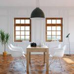 Windows 101- Bavarian Window Works