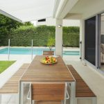 The different types of patio doors for your home