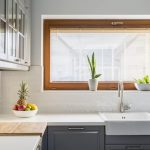 Vinyl, Wood, or Hybrid Windows- Bavarian Window Works