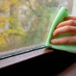 How Humidity Affects Windows- Bavarian Window Works