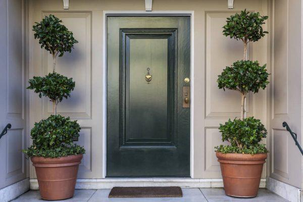 What Kind of Front Door Should I Buy?- Bavarian Window Works