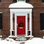Best Exterior Doors for Cold Weather- Bavarian Window Works