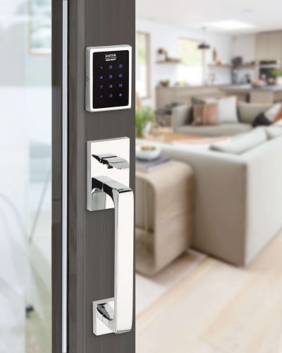 emtek_door_hardware_electronic_locks_empowered_motorized_touchscreen_keypad_baden_entry_set_polished_chrome_2796x3300px_350dpi_highres_rgb_emp1103us26-1