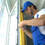 Bavarian's Window & Door Warranties
