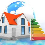 What You Need To Know About The ENERGY STAR Program
