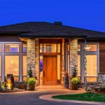 How To Boost Your Home's Front Entrance