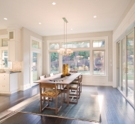 6 Reasons for Installing New Windows