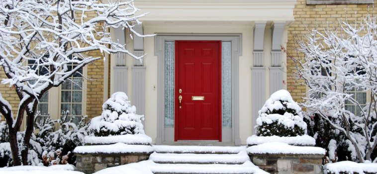 Tips for Winterizing Your Windows and Doors & Bavarian Windows u0026 Doors in Kitchener-Waterloo On Archives - Page ... pezcame.com