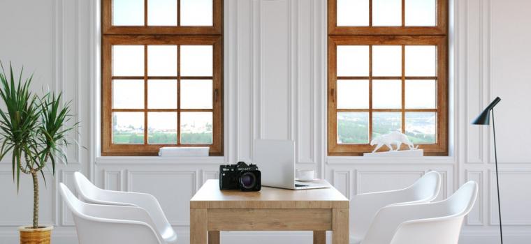 Windows 101 & Home - Bavarian Windows pezcame.com