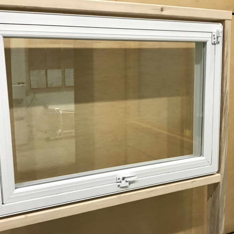 Buy Egress Windows Online In Ontario Bavarian Windows