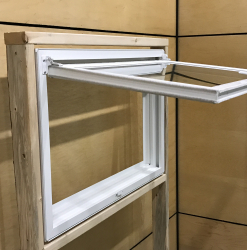 Buy windows and doors online in ontario bavarian windows for Order custom windows online