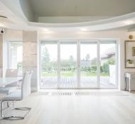 3 Benefits of New Windows and Doors in Kitchener