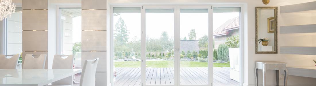 3 Benefits of New Windows and Doors in Kitchener & Benefits of New Windows and Doors   Bavarian Windows in Kitchener