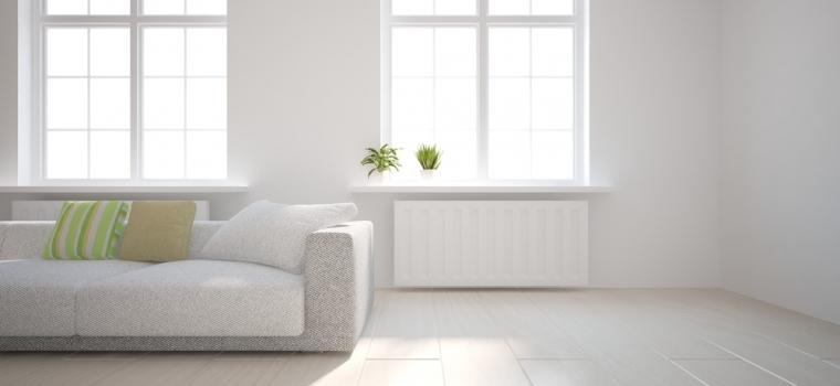 Seasonal Window Maintenance Tips in Kitchener
