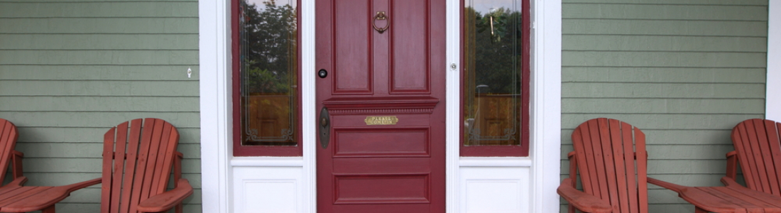 Choosing The Right Colour For Your Windows \u0026 Doors & Colours For Windows and Doors | Bavarian Windows in Kitchener