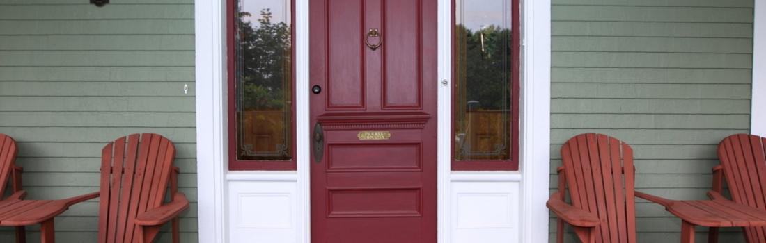 Choosing The Right Colour For Your Windows u0026 Doors & Colours For Windows and Doors | Bavarian Windows in Kitchener pezcame.com